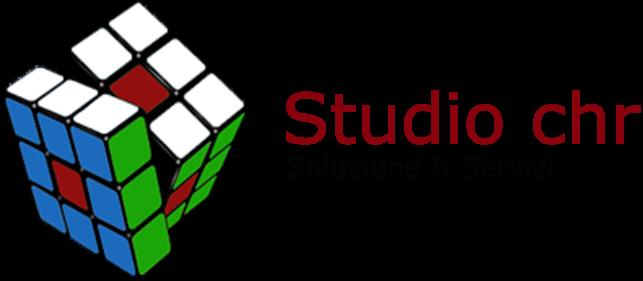 www.studiochr.com