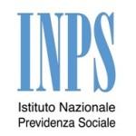 gestione-separata_inps