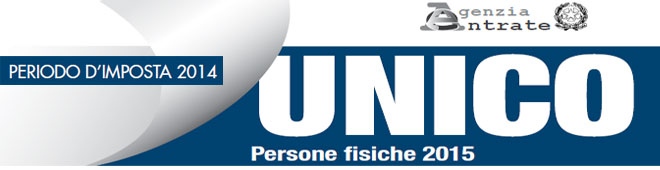 unico-persone-fisiche-2015-dossier