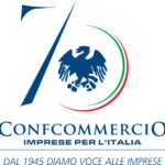 confcommercio_70th_standard_p_3